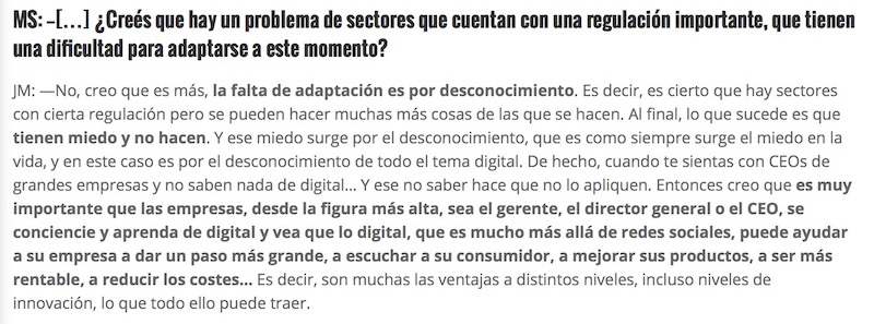 digital-cloud21-3