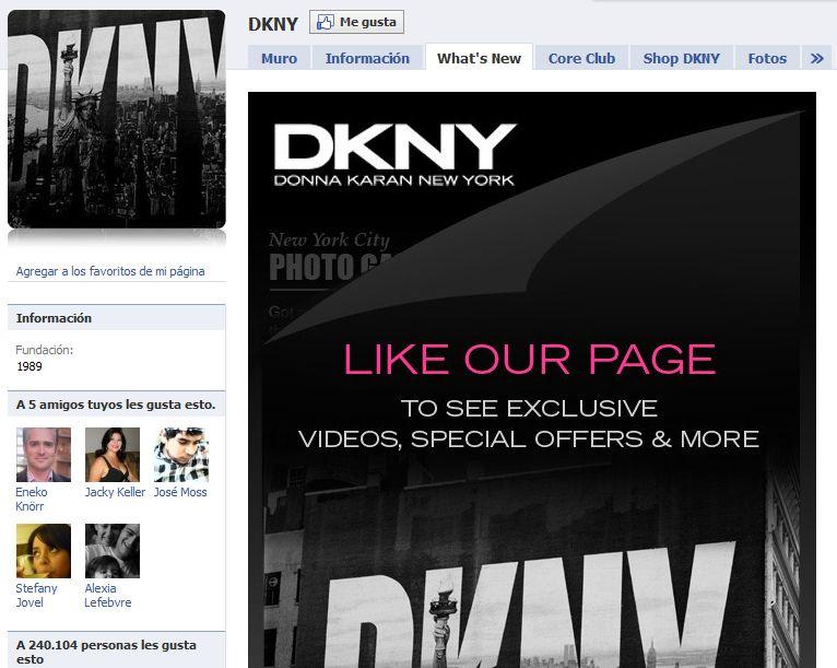 dkny-facebook
