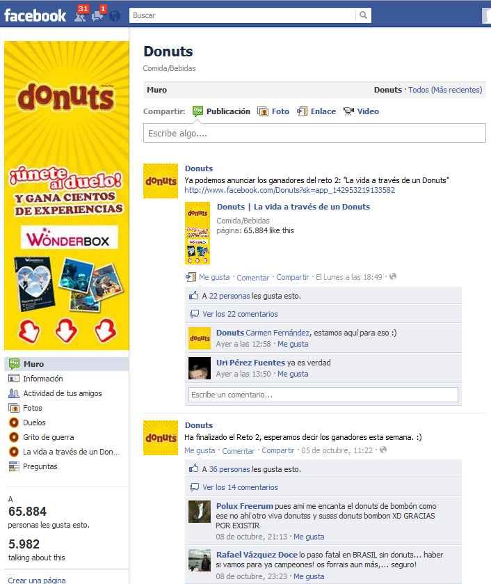 donuts-fb