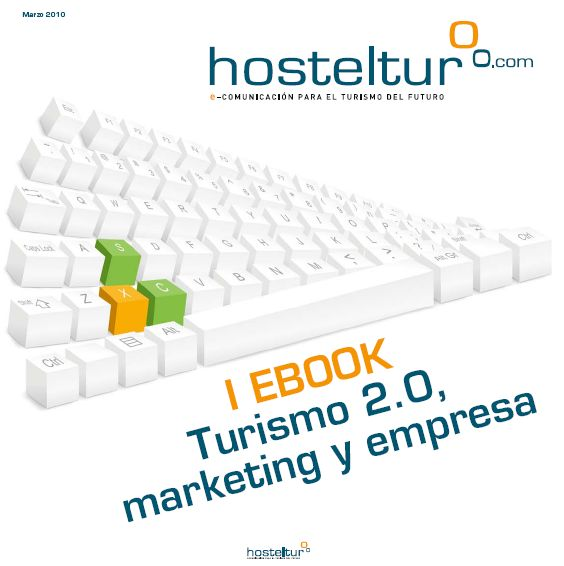 ebook-turismo20-hosteltur