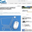 ecommerce-satisfaccion-usuario-cateconomica