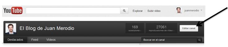 Cómo Aprovechar los Nuevos Cambios de YouTube en tu Negocio - Juan Merodio