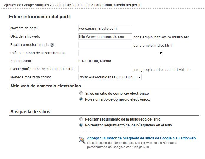 editar-informacion-perfil-google-analytics