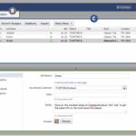 Facebook Power Editor, Cómo Instalar y Usar el Editor Múltiple de Facebook Ads