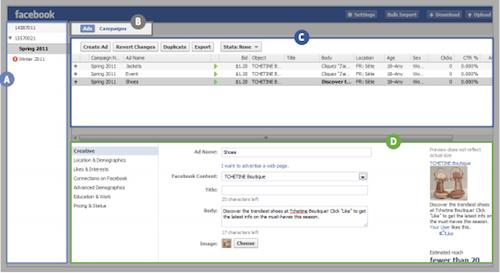 Facebook Power Editor, aprende a instalar y usa el editor múltiple - Juan Merodio
