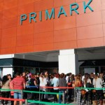 """El Efecto """"Primark"""": Innovación empresarial y marketing colaborativo"""