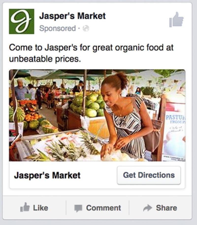ejemplo-anuncio-local-facebook