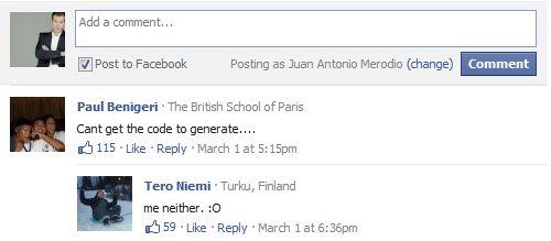 ejemplo-comentarios-facebook