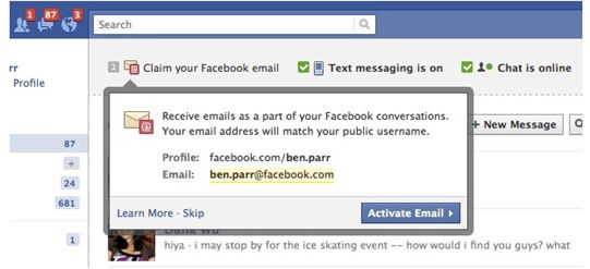 email-facebook