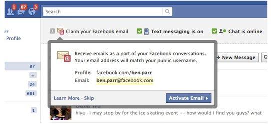 email-facebook