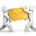 Aprende a medir el ROI en tus campañas de Email Marketing