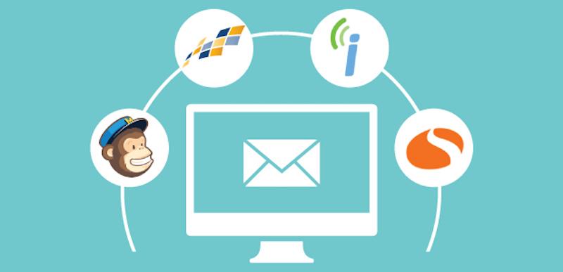 email-marketing-herramientas