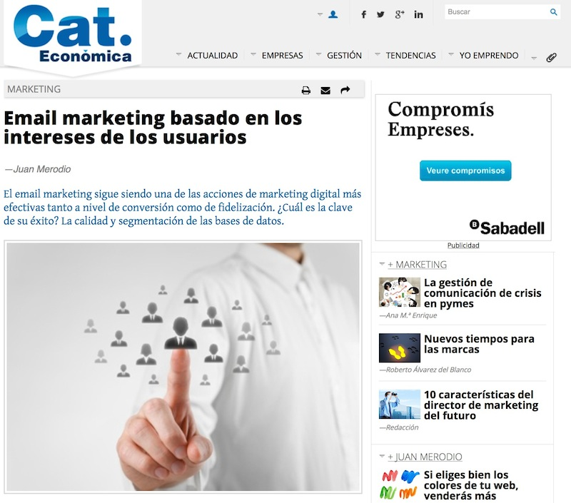 email-marketing-usuarios1