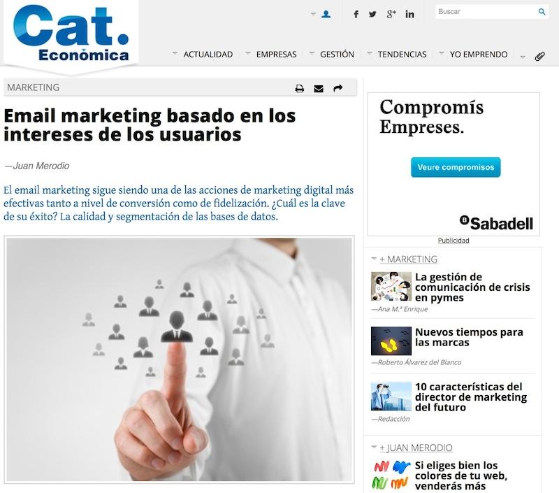 email-marketing-usuarios1