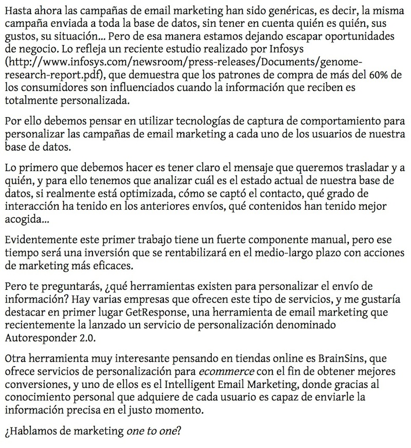 email-marketing-usuarios2