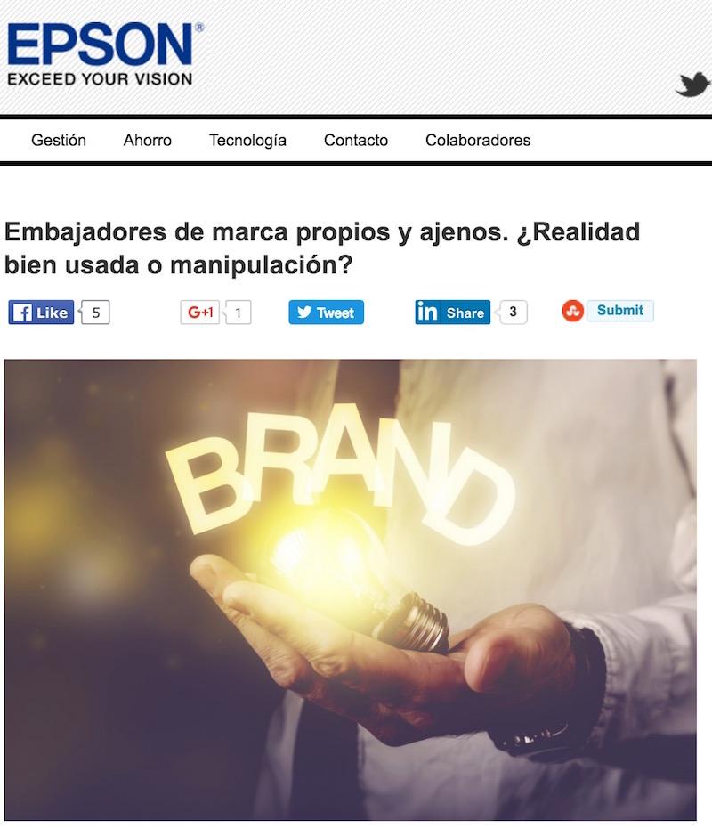 embajadores-marca-epson