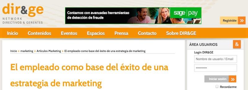 empleado-estrategia-marketing