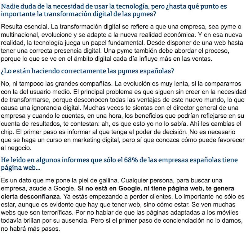empresa-digital-movistar-2
