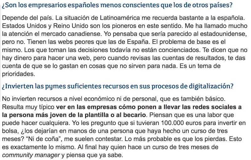 empresa-digital-movistar-3
