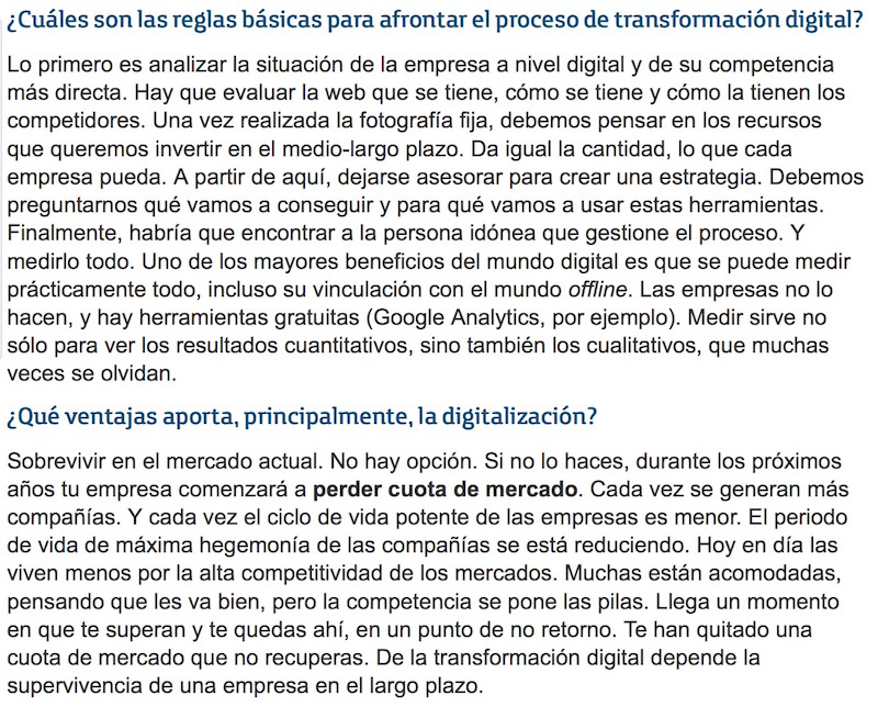 empresa-digital-movistar-4