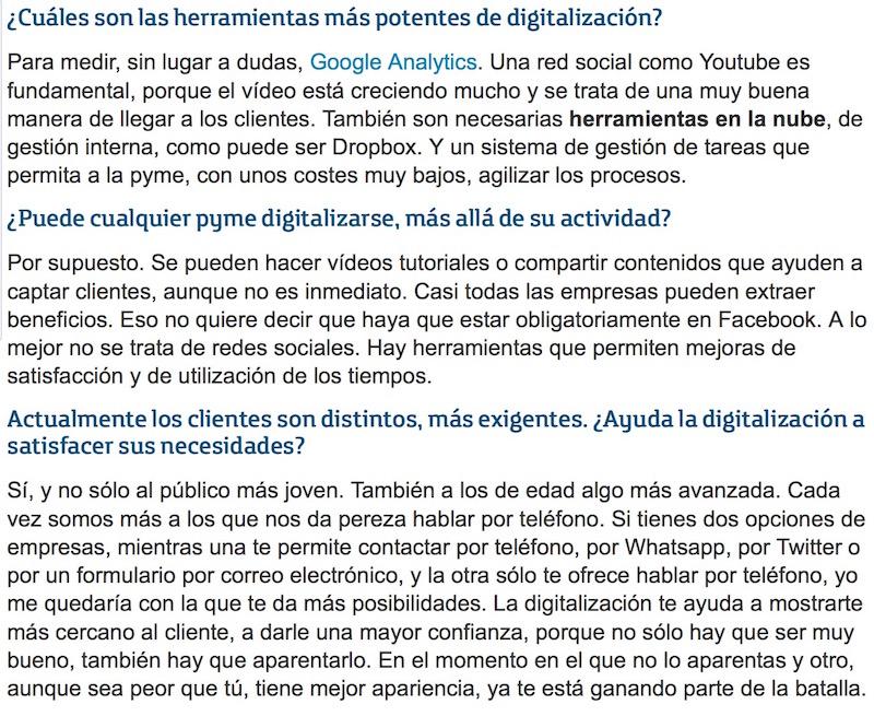 empresa-digital-movistar-5