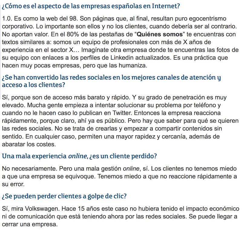 empresa-digital-movistar-6