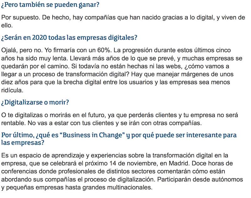 empresa-digital-movistar-7