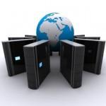 Harto de la falta de profesionalidad de algunos proveedores de hosting