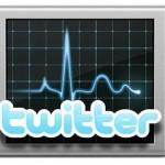Crea encuestas en Twitter con estas herramientas gratuitas