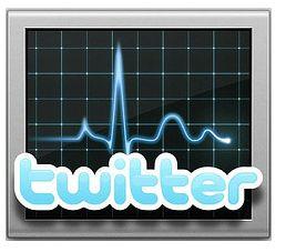 encuestas-twitter