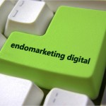 Endomarketing Digital, una estrategia a seguir para el éxito de la empresa