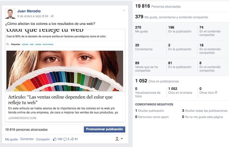 engagement-contenido-facebook