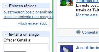 enlaces-rapidos-gmail