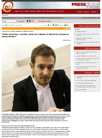 entrevista-juan-merodio-catalunya-press