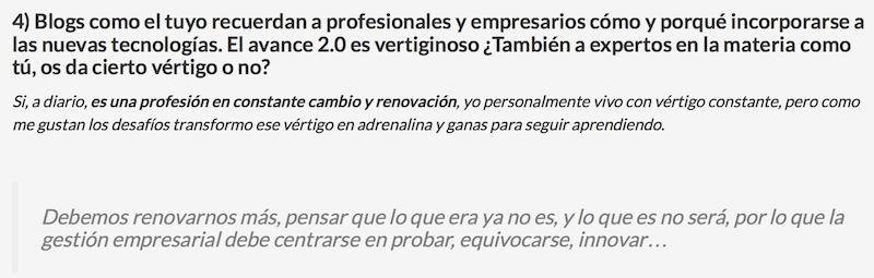 entrevista-peris3
