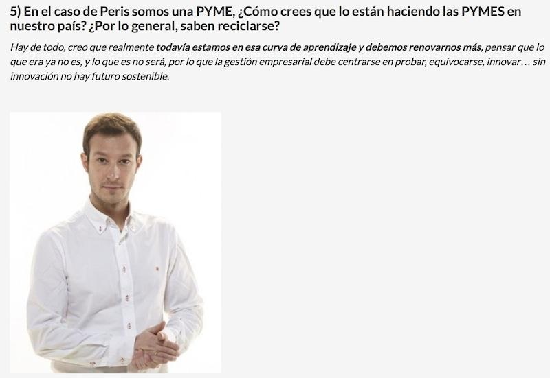 entrevista-peris4