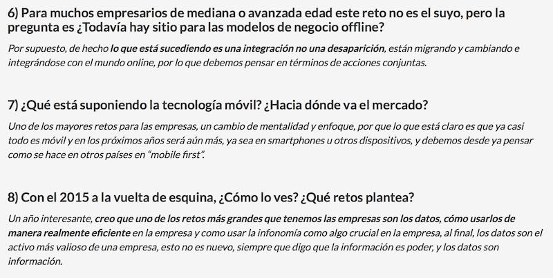 entrevista-peris5
