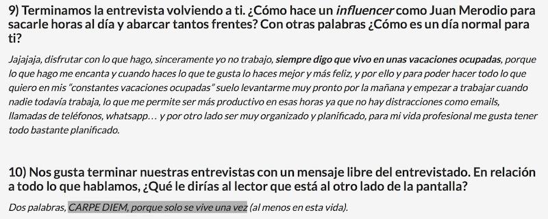 entrevista-peris6