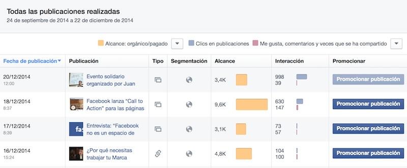 estadisticas-fanpage-facebook8
