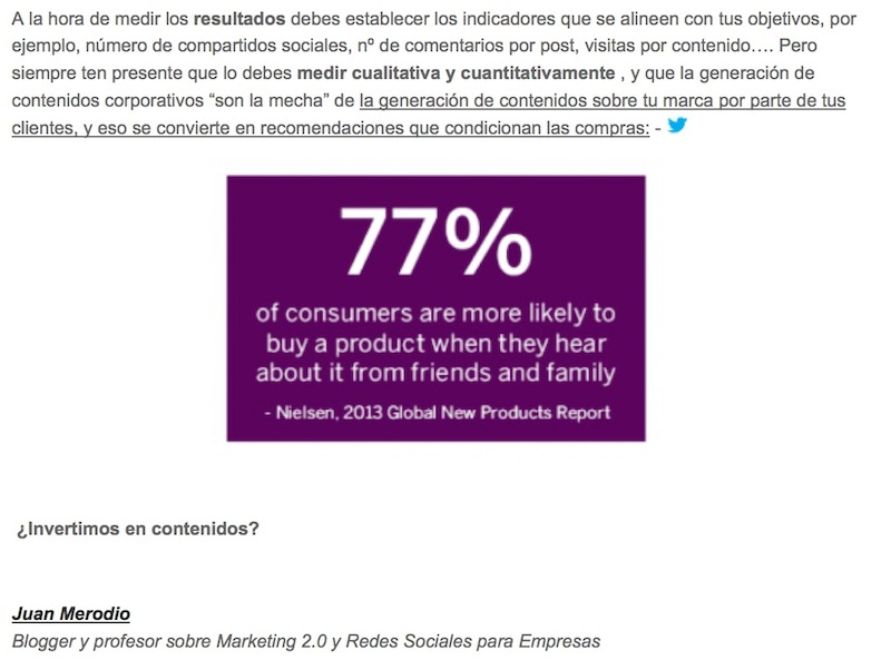 estrategia-content-marketing-epson4