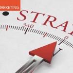 """Artículo: """"Global Media: la convergencia en las estrategias de marketing y comunicación"""""""