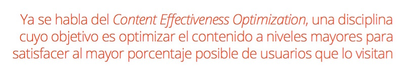 estrategias-global-media-6