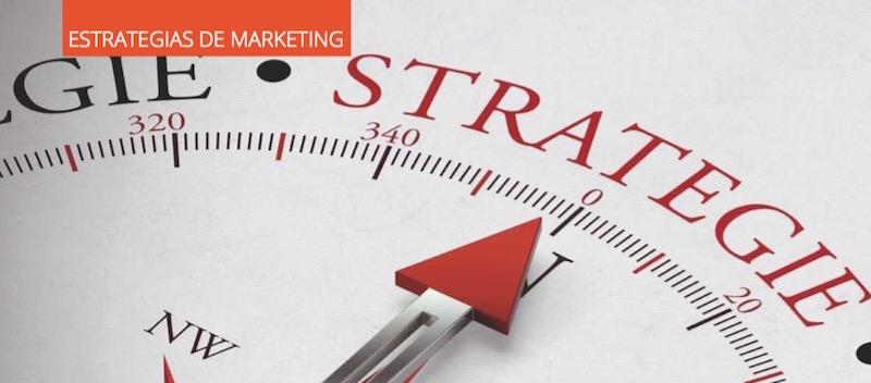 estrategias-global-media