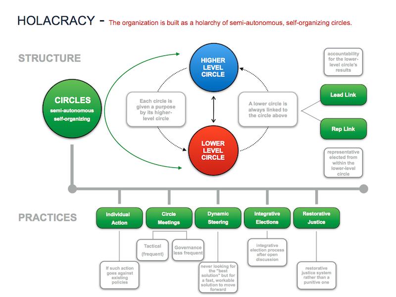 estructura-holocracia