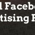 Los Fines de Semana Facebook Ofrece Mejores Resultados a los Anunciantes