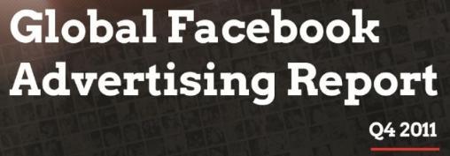 Facebook Ads ofrece mejores resultados durante los fines de semana - Juan Merodio