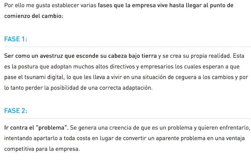 expansion-transformacion-digital-juan-merodio-2