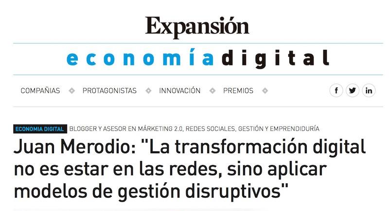 expansion-transformacion-digital-juan-merodio