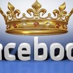 Las 9 Tendencias para Facebook en 2014