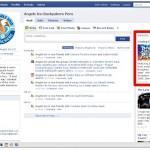 Los secretos para tener éxito en una campaña de Facebook Ads